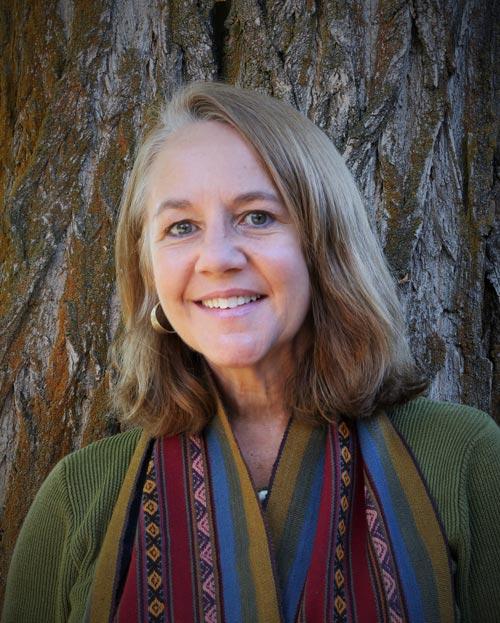 Tamara Grubb, DVM, PhD, DACVAA
