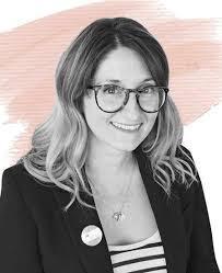 Tasha McNerney, VTS (Anesthesia/Analgesia), CVPP
